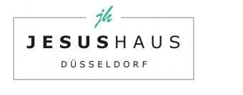 Jesus Haus Düsseldorf